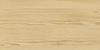 Helles Holz - +25,00€