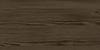 Dunkles Holz - +25,00€